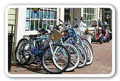 Patriot Tours VA Yorktown Bicycle Rentals and Tours